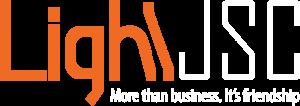 LightJSC Logo