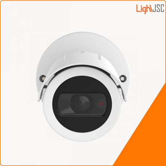 AXIS M2025-LE Network giữa