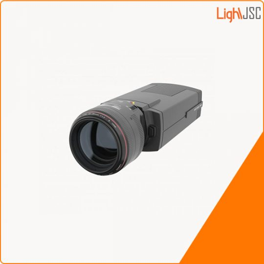 Axis Q1659 Network Cameras