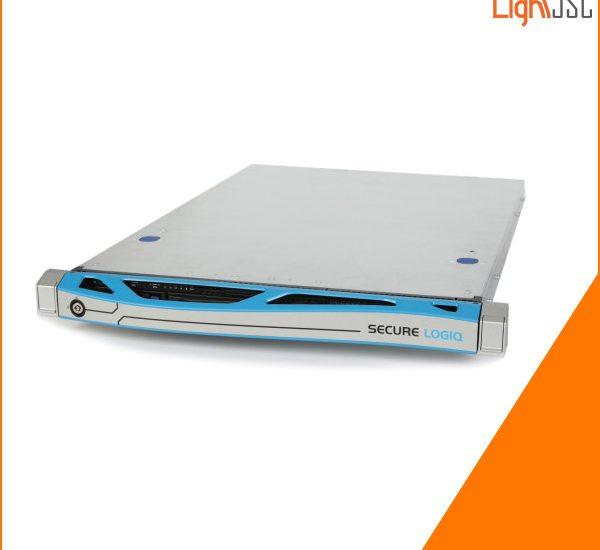 HPS- 1U quản lý server
