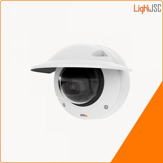 AXIS Q3527-LVE Network Camera