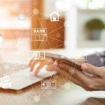 [Axis Solutions] Tăng cường bảo mật hoạt động tài chính – ngân hàng
