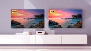 4KMX42-H2A-Matrix-Switch-4K-4x2-HDMI-5