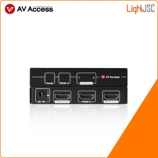 4KSP12-S-4K-HDMI-2-0-Splitter-mat-sau