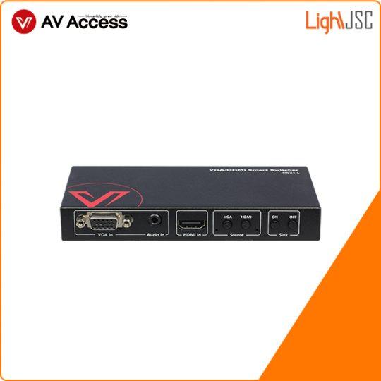 4KSW21-L-HDMI-VGA-Switcher-4K