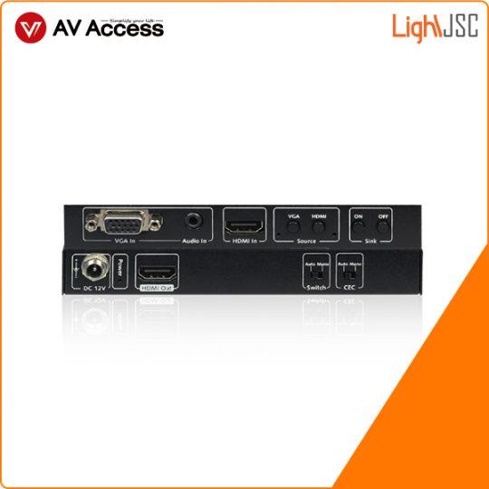 4KSW21-L-HDMI-VGA-Switcher-4K-mat-sau