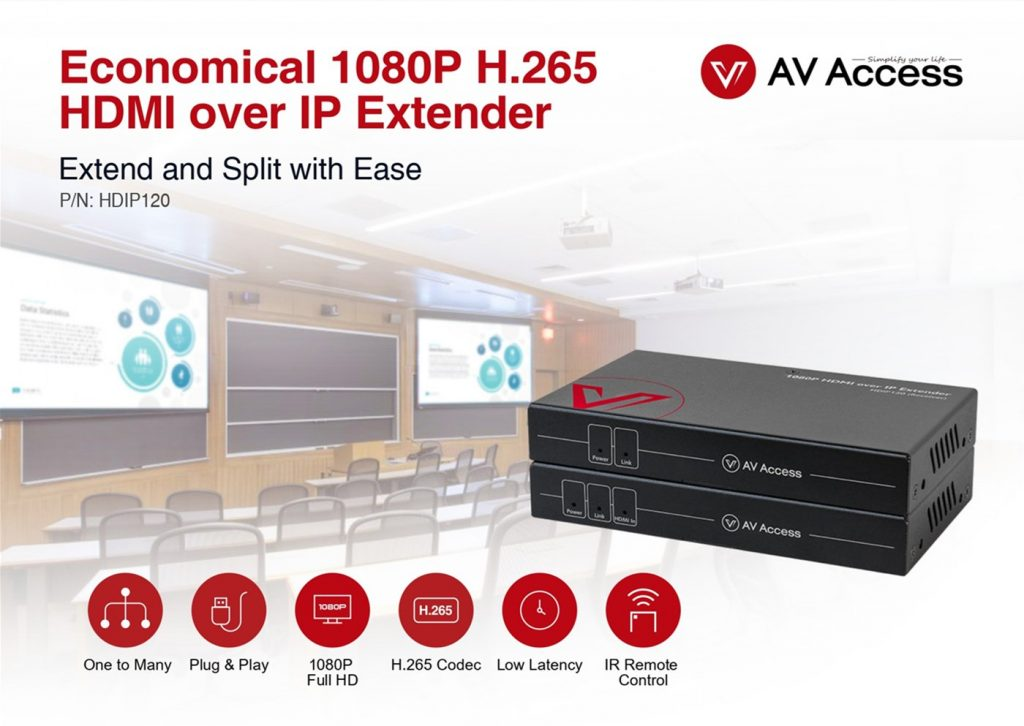 HDIP120-1080P-AV-over-IP-Extender-Kit-1