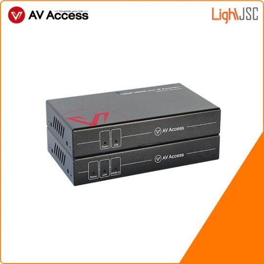 HDIP120-1080P-AV-over-IP-Extender-Kit