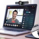 4 Lợi ích của việc ứng dụng webcam đối với công việc và cuộc sống hằng ngày