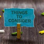 6 cân nhắc hàng đầu khi lựa chọn giải pháp KVM Switch