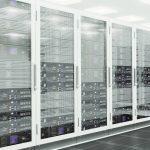 [Axis Solutions] Bảo mật dữ liệu tuyệt đối cho các Data Center