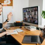 Những tiện ích cần thiết để tăng năng suất làm việc tại nhà