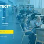 [Milestone Xprotect] Giới thiệu Phần mềm quản lý VMS Xprotect Professional+